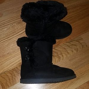 Other - Winter Boots